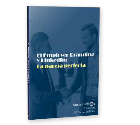 ebook employer branding linkedin
